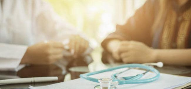 medicare-wellness