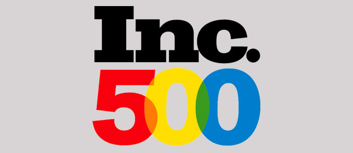 epion on the inc 500
