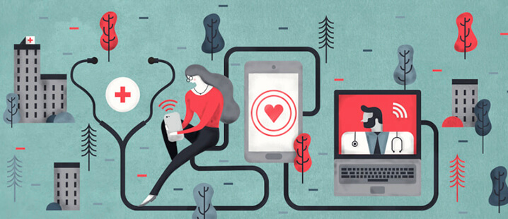 Addressing-Social-Determinants-of-Health