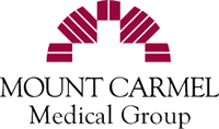 Mt Carmel Medical Group