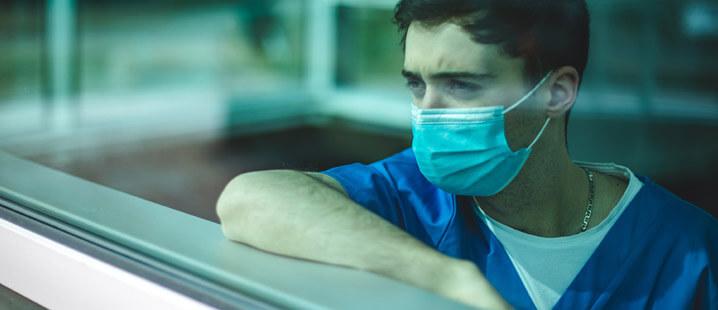 avoiding-nurse-burnout